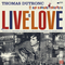 Thomas Dutronc - Live Is Love