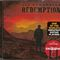 Joe Bonamassa - Redemption (Target Edition)