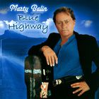 Marty Balin - Blue Highway