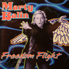 Marty Balin - Freedom Flight