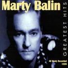 Marty Balin - Greatest Hits - All Newly Recorded CD1
