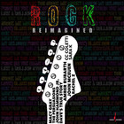 VA - Rock: Reimagined