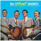 Buddy Holly & The Chirping Crickets