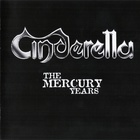 Cinderella - Live Bonus Tracks (The Mercury Years) CD5