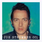 Joe Strummer - Joe Strummer 001 CD2