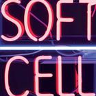 Soft Cell - Northern Lights (CDS)