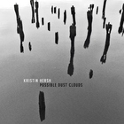 Kristin Hersh - Possible Dust Clouds(1)