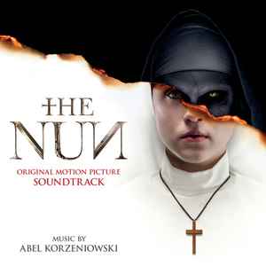 The Nun (Original Motion Picture Soundtrack)