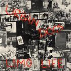 Limo Life (Vinyl)