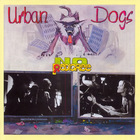 Urban Dogs - No Pedigree (Vinyl)