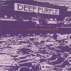 Deep Purple - Listen Learn Read On CD3