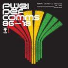 Pop Will Eat Itself - Def Comms 86 - 18 CD4