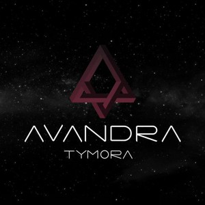 Tymora
