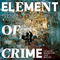 Element Of Crime - Schafe, Monster Und Mause