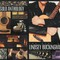 Lindsey Buckingham - Solo Anthology: The Best Of Lindsey Buckingham CD2