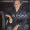 B.J. Thomas - The Living Room Sessions