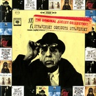 Igor Stravinsky - The Original Jacket Collection: Stravinsky Conducts Stravinsky CD7