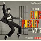 Elvis Presley - Real...Elvis Presley At The Movies