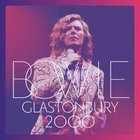 David Bowie - Glastonbury 2000 CD1