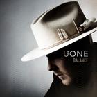 Balance Presents Uone