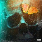 Halsey - Without Me (CDS)
