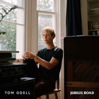 Tom Odell - Jubilee Road (CDS)