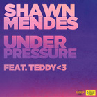 Shawn Mendes - Under Pressure (CDS)