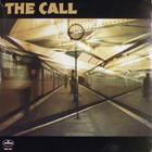 The Call (Vinyl)