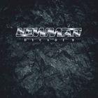 Newman - Decade II CD2