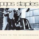 Peace To The Neighborhood
