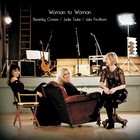 Woman To Woman (With Beverley Craven, Julia Fordham)