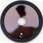 Porcupine Tree - Arriving Somewhere... CD2