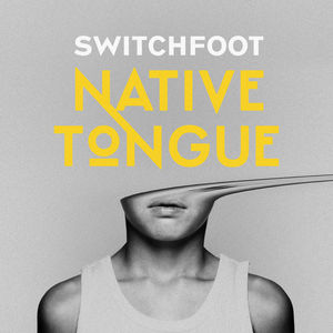 Native Tongue (CDS)