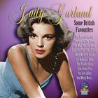 Judy Garland - Some British Favourites