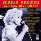 Teresa Brewer - The Jazz Recordings