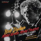 More Blood, More Tracks: The Bootleg Series Vol. 14 (Deluxe Edition) CD4