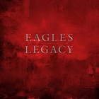 Eagles - Legacy CD4