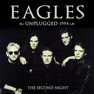 Unplugged: Second Night