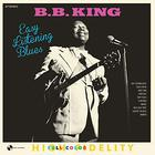 B.B. King - Easy Listening Blues