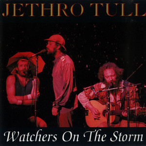 Watchers On The Storm CD1