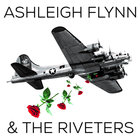 Ashleigh Flynn & The Riveters