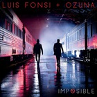 Luis Fonsi - Imposible (CDS)