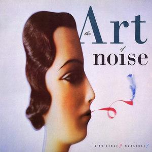 In No Sense? Nonsense! (Remastered 2018) CD1