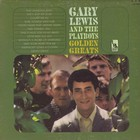 Gary Lewis & The Playboys - Golden Greats (Vinyl)