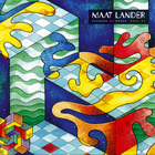 Maat Lander - Seasons Of Space • Book #2