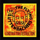 the flying luttenbachers - Constructive Destruction