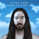 Steve Aoki - Neon Future III (Japanese Limited Edition)
