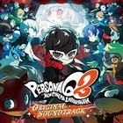 Persona - Persona Q2 New Cinema Labyrinth