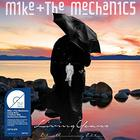 Mike & The Mechanics - Living Years Super Deluxe 30th Anniversary Edition