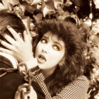 Kate Bush - Remastered In Vinyl I (Vinyl)